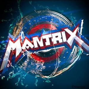 Mantrix Disco